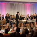 JBO_Youngsters_Concert_3590.jpg