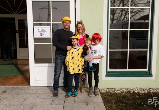 Kinderfasching 2019 144545