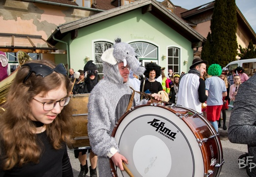 Kinderfasching 2019 145204