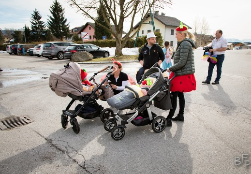 Kinderfasching 2019 144749