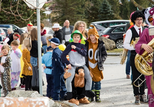 Kinderfasching 2019 145433