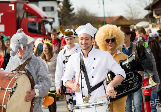 Kinderfasching 2019 150229