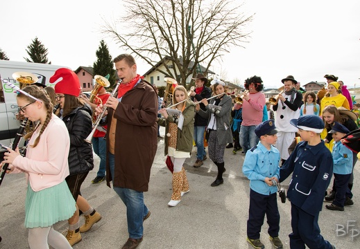 Kinderfasching 2019 150302