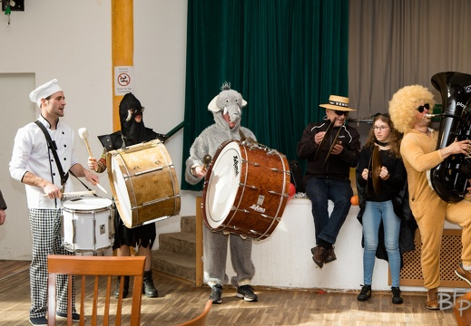 Kinderfasching 2019 150407