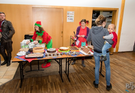 Kinderfasching 2019 151226