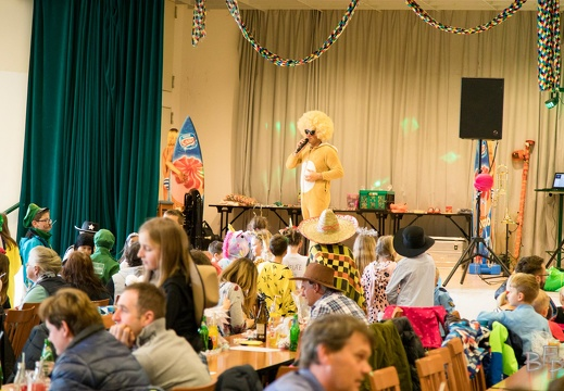 Kinderfasching 2019 151501