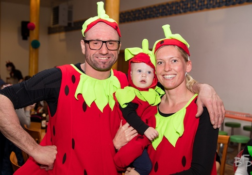 Kinderfasching 2019 151932