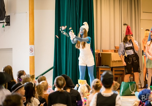 Kinderfasching 2019 152310