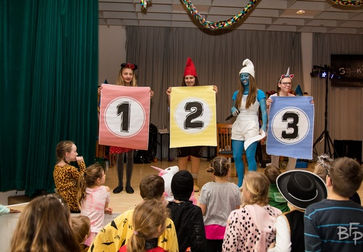 Kinderfasching 2019 165144