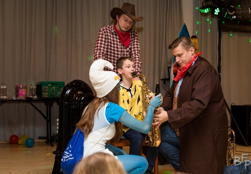 Kinderfasching 2019 171054